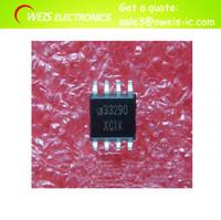 10pieces/lot 33290 MC33290 MC33290D SOP-8  Free shipping