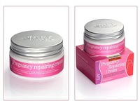 100g AFY Pregnancy Repairing Cream For Stretch Marks Maternity Products Women Skin Care Collagen Scar Repair