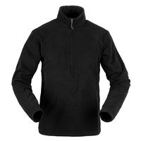 IKAI Spring Unisex Sportswear Sets Men Women Casual Fleece Long Sleeves Warm Sets Sports Coats Men's Hiking Suits HML0004-5