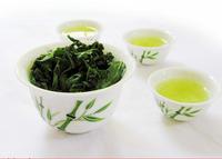 new produced premium tie guan yin tea organic oolong tieguanyin 250g slimming tea for women green tea