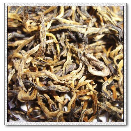 2015 Real Bulk Food Da Hong Pao Arma De Pressao Yunnan Fengqing Black Tea Radiation Proof High Price Special Gold 50 Grams(China (Mainland))