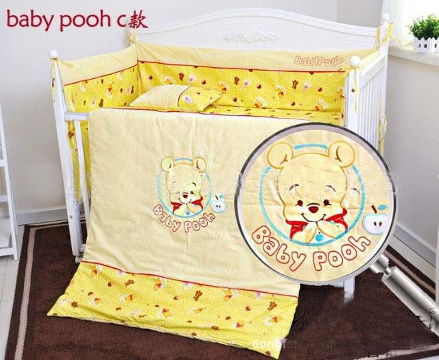 Buy Baby Crib Bedding From Car
