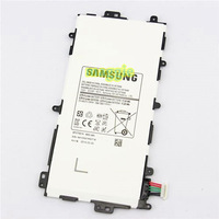 SP3770E1H Genuine Original Battery FOR Samsung Galaxy Note 8.0 GT-N5110 GT-N5100 Tablet PC Free shipping