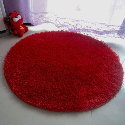 van de deur de deur mat als vestibulaire mat matten woonkamer ...