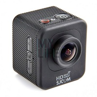 M10WIFi Action Cam/Action Kamera/fotografica di azione/handling kamera