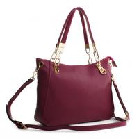 free shipping brand michaleee korsss handbag