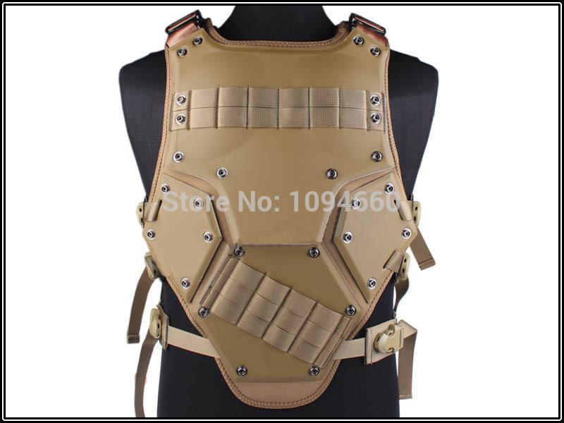 Usmc Modular Tactical Vest For Sale Usmc Ciras Tactical Vest