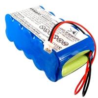 Trace injection pump WZS50F6 GP200AAH10YMLZ zhejiang university Smith dual channel WZ - 50 f6 WZF - 50 f2 batteries