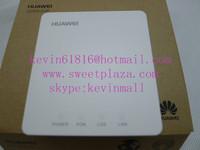 Huawei Echolife HG8310M single GE ethernet port GPON terminal FTTH ONU, white colour, English interface