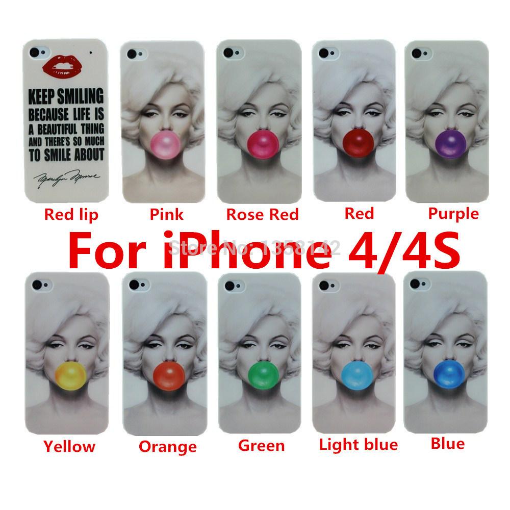 Чехол для для мобильных телефонов iPhone 4 4 G 4S Apple 4 4 G 4S For 4 4S чехол для для мобильных телефонов brand new iphone 4s 4 18 beemo for iphone 4 4s