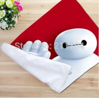 One piece big hero 6 printed shower towel,bamboo fiber,different styles,best gift for children kids girls boys baymax/gogo/hiro