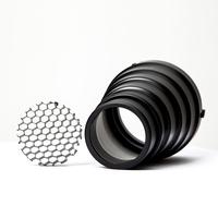 beam tube studio flash photography light professional photographic equipment
