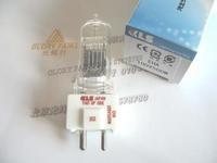 KLS EHA 100V 500W projector bulb,NAED 54585 100V500W,industrial projection,machine fiber optic lights halogen lamp