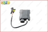1PC  The Cheapest HID ballast kit,  DC12V 35W freeshipping 2013 new product 1A Freeshipping LLL