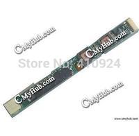 For Toshiba A10 U200 U205 M5 F25 Q25 HBL-0328 E-P1-50302 G71C00011221 LCD Inverter