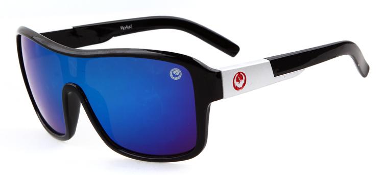 Мужские солнцезащитные очки Dragon Jim Remix Dragon 2015 & Oculos Ciclismo Gafas 2027 2027 Jam Remix oculos gafas occhiali ciclismo