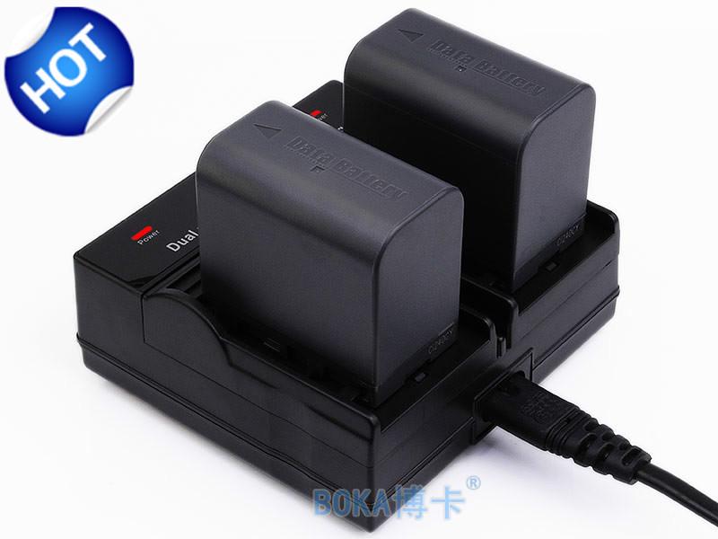 Popular Jvc Dual-Buy Popular Jvc Dual lots from China Jvc Dual ...