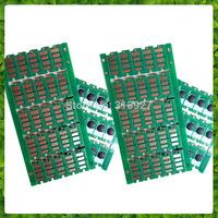 Impressoras Laser Toner Cartridge Chip for Xerox Phaser 3010 3040 WorkCentre 3045, 5 Pcs, Free