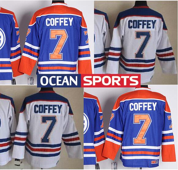 cheap jersey nba free shipping   JERESYS_dFAS12483   Page 233