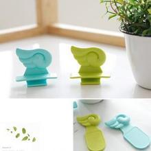424 toilet flip toilet set potty ring handle Flip device(China (Mainland))