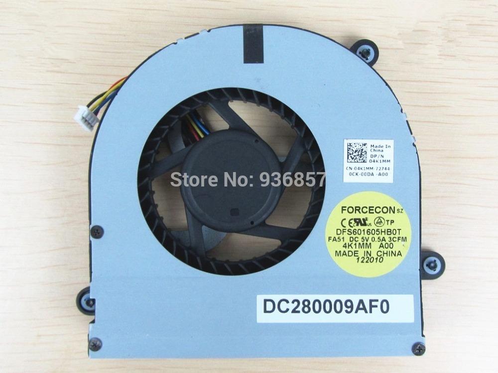 Buy gpu fan replacement