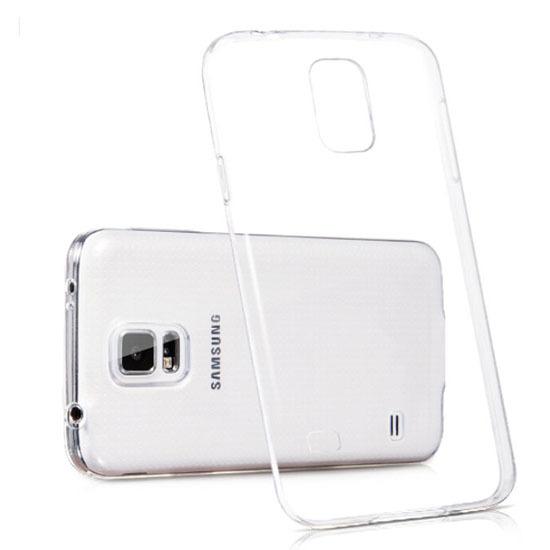 Чехол для для мобильных телефонов Phone case Samsung S5 I9600 SV for Samsung Galaxy S5 чехол для для мобильных телефонов s5 samsung s5 sv i9600