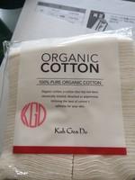 Free Shipping Wholesale 5 bags 100% Japanese Kon Gen DO vape cotton From Japan