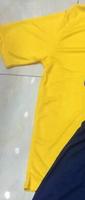 New Arrival 2015 Messi Neymar Jr A.INIESTA I.RAKITIC SUAREZ Jersey 15-16 Home Away  Uniforms Set Camiseta Custom Soccer Jersey