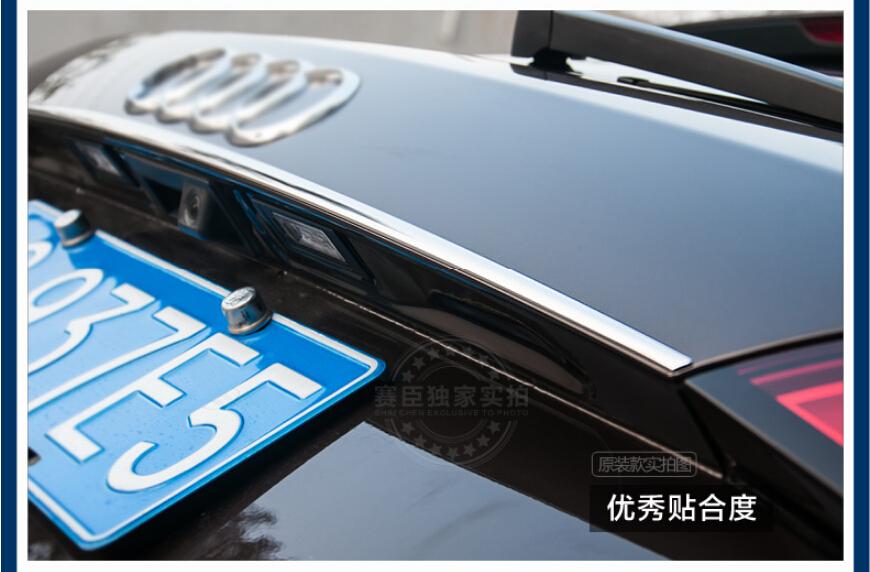 BBT ! Audi Q5 2009/2015 купить ауди q 5 2009