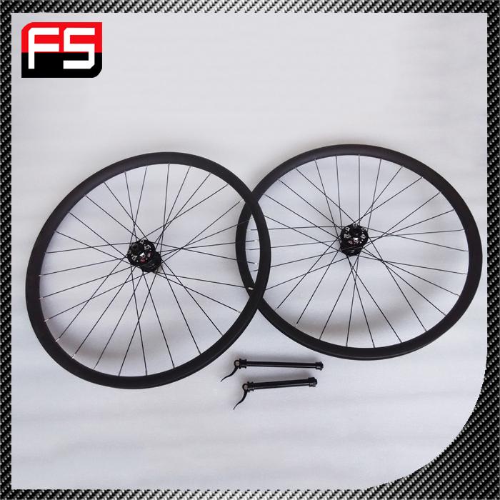 Bike Hub Store hub in store