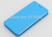2015 New LANDVO Case, 360 Rotation Flip Leather Phone Cases for  LANDVO L200Gmobile phone