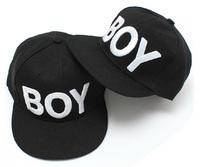 BIGBANG BOY 2015 new Korean alphabet boys hat hip-hop baseball mesh cap female models lovers minimalist trend,FreeShipping