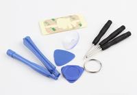 Repair Tool Kit 9 in 1 Screwdrivers For PC PDA Mobile Phone Repair Hand Tool Sets