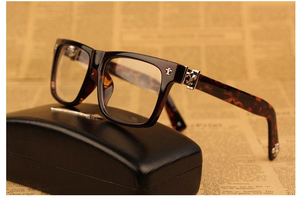 Nerd Glasses Trend Promotion-Shop for Promotional Nerd ...