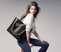 Free shipping 2015 new European and American retro fashion handbag lady bag handbag shoulder bag diagonal package