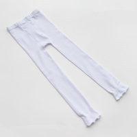 SKL S5548 knit fabric spring/autumn children tight girls Children good elastic stockings princess ballet capris on sale