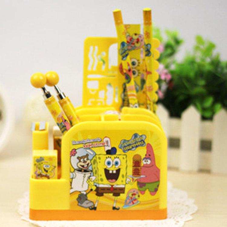 Канцелярский набор / подарочная коробка канцелярский набор подарочная коробка none yr 10876