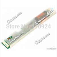 For Compaq Presario V2000 NX4820 V2500 M2000 T18I077.02 AS023172310 LCD Inverte