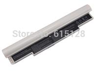 LAPTOP BATTERY FOR SAMSUNG  N270BH N510 N110 NC10 NC20 N128 N130 AA-PB6NC6W/US AA-PB8NC8B