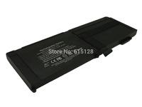 "Laptop Battery FOR MacBook Pro 15"" A1286 (2009 Version) MC118LL/A a1321"
