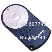 IR Remote Control RC-6 forcanon 450D 60D 600D 550D 7D 5D Mark II DSLR Camera