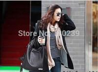 2015 RAXH New Flowers Tassel Women's bag fashion handbag single-shoulder