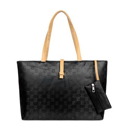 Сумка через плечо New brand Bolsos Femininas 2015 BH133 shoulder bags