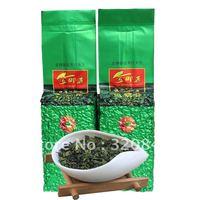 Free shipping 500g Chinese Tie Guan Yin tea , new Anxi Oolong Tieguanyin tea , organic natural health gift green food tea