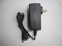 FOR MOTOROLA  12V0.5A 500mA  wireless router self-checkout counters speakers power adapter