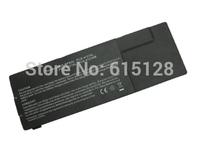 LAPTOP BATTERY FOR SONY VGP-BPS24  PCG-41216L PCG-41216W PCG-41217 PCG-41215L  SVS13112EGB SVS13112EHW SVS13112ENB SVS13113FW