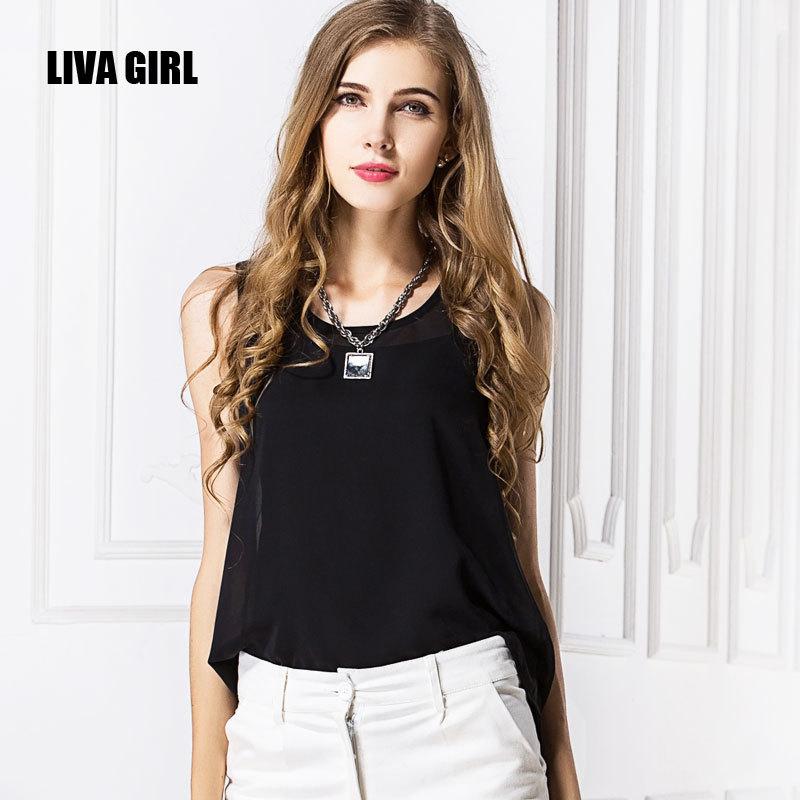 Женские блузки и Рубашки YWLY o 2015 Blusa 2015 B004 женские блузки и рубашки blusa 2015 o b1030