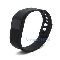 TW64 IP67 Waterproof SmartBand smart bluetooth bracelet  Wristband Fitness Tracker Watch passometer android smart watch