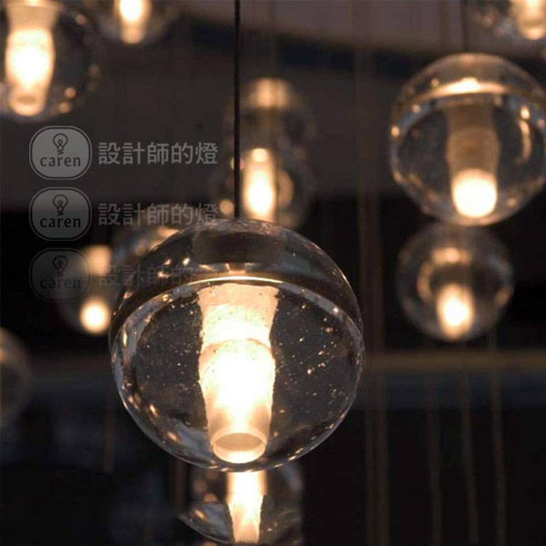온라인 구매 도매 도시의 불빛 공 중국에서 도시의 불빛 공 ...