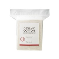 Koh Gen Do 100% pure cotton Japanese organic cotton wick for electronic cigarette  10bags/lot